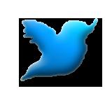 ホームページやブログに新ツイッターウィジェットを表示する-2012.10